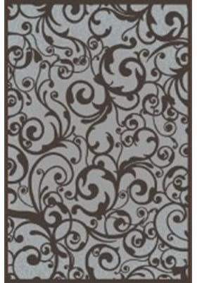Radici 1845 Grey