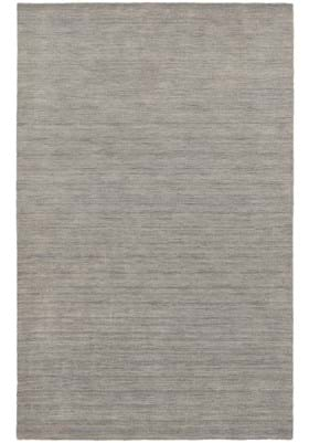 Oriental Weavers 27108 Grey