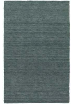 Oriental Weavers 27101 Blue
