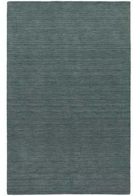 Oriental Weavers 27101 Blue