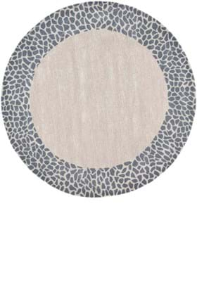 Safavieh SOH739B Silver Grey