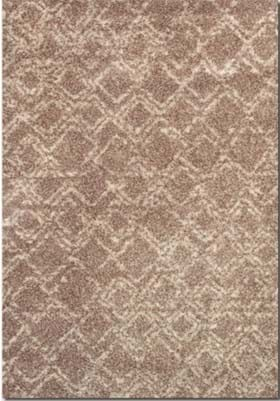 Couristan 4315 Pinnacle 0600 Camel Ivory