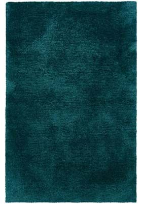 Oriental Weavers 81104 Teal