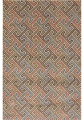 American Rug Craftsmen Urban Planner 9365 Muslin 80143