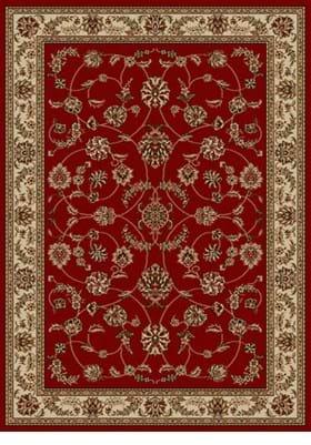 Radici 1596 Red