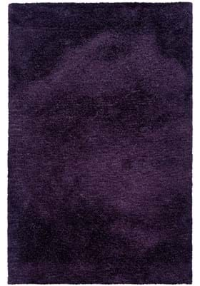 Oriental Weavers 81108 Purple