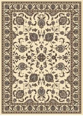 Radici 1426 Ivory