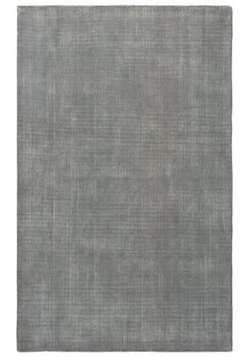 Jaipur Asco MOF07 Frost Gray