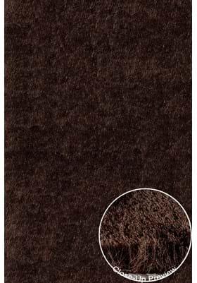 Momeni LS-01 Brown