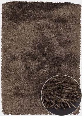 Chandra TIR19307 Brown
