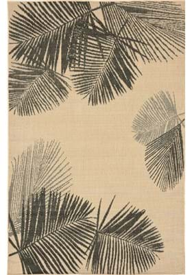 Trans Ocean Palm 179267 Neutral