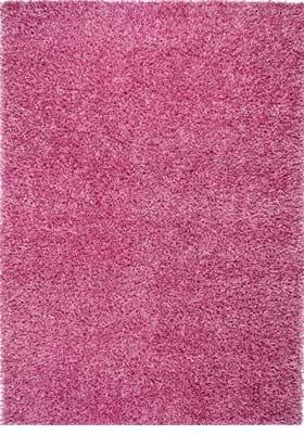 Rizzy KM 1507 Pink