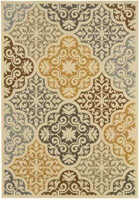 Oriental Weavers 4904W Beige