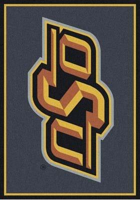 Milliken Oklahoma State Team Spirit 74867
