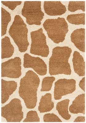 Safavieh SOH436A Beige Brown