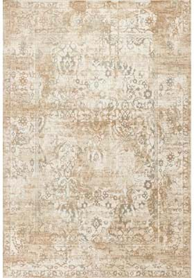 KAS 6509 Beige Illusion