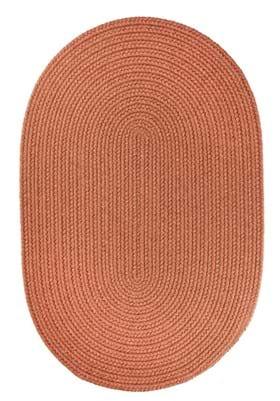 Rhody Rug S-019 Almond