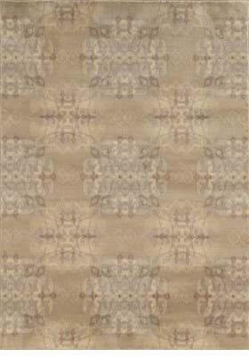 Oriental Weavers 4469B Beige