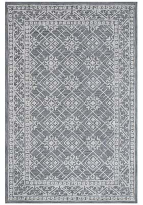 Dynamic Rugs 7855 509 Blue