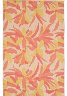Trans Ocean Flower 135074 Warm