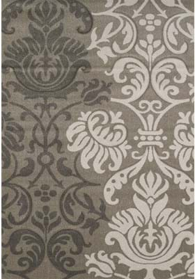 United Weavers 401-00926 Replay Beige
