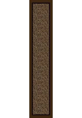 Milliken Simaruba 8355 Cheetah 4316