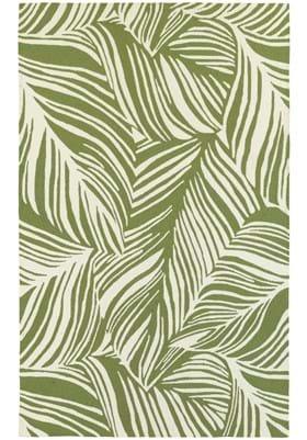 Tommy Bahama 51104 Green Ivory