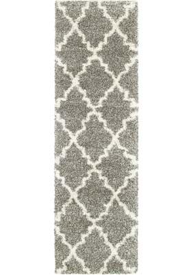 Oriental Weavers 92E Grey Ivory
