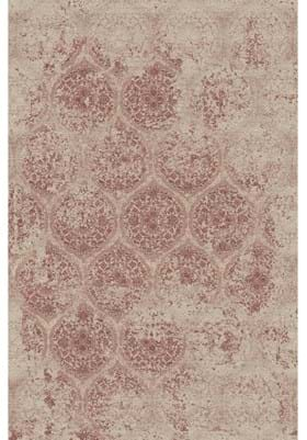Dynamic Rugs 72413 600 Beige