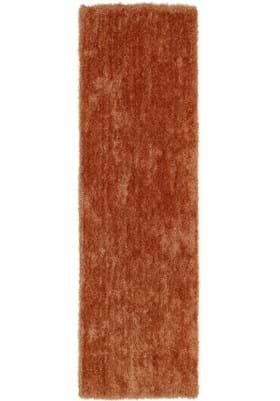 Kaleen PSH01 89 Orange