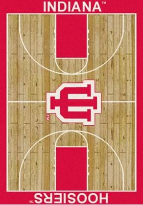Milliken Indiana University Home Court 1115