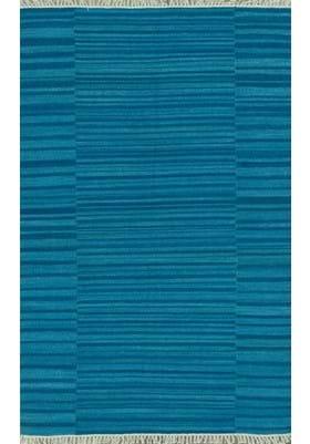 Loloi Rugs AO-01 Blue