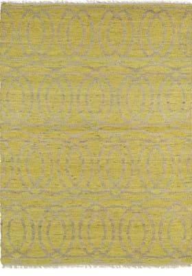 Kaleen KEN03 28 Yellow