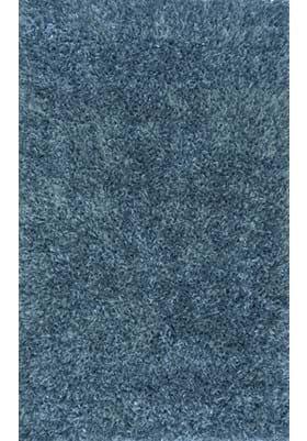 Surya SHI-5004 Teal Blue