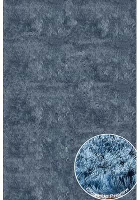Momeni LS-01 Light Blue