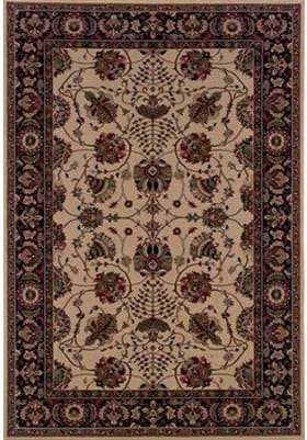 Oriental Weavers 431I Light Beige