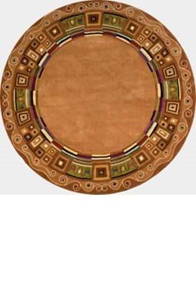 Momeni NW-34 Gold