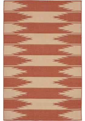Trans Ocean Taos 178574 Terracotta