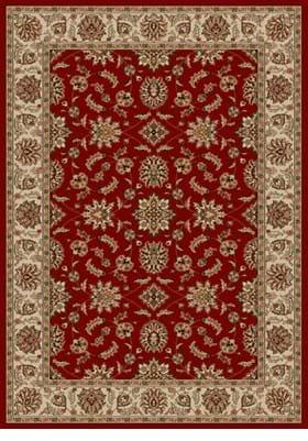 Radici 1592 Red