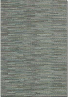 Couristan 2471 Larvotto 2200 Blue Multi