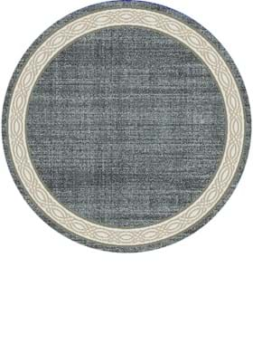 Dynamic Rugs 1770 590 Blue Grey