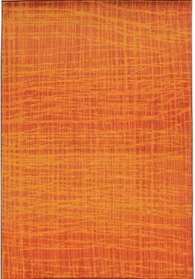 Pantone Universe 5998O Orange Yellow