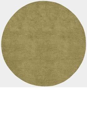 Surya AROS-3 Gold