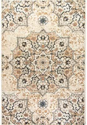 Dynamic Rugs 4772 100 Beige