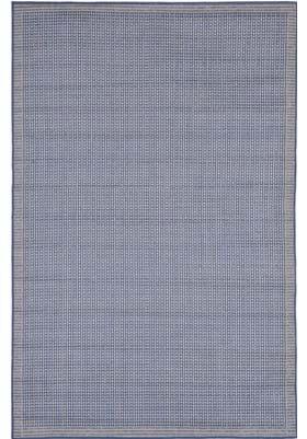 Trans Ocean Texture 176233 Marine