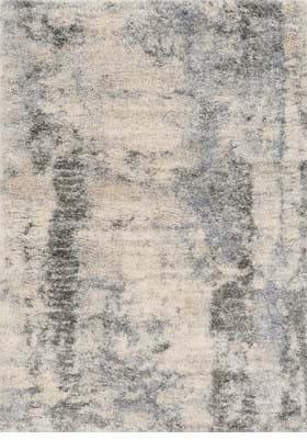 KAS 6704 Ivory Palette