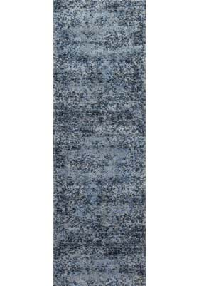 Loloi Rugs VR-06 Light Blue Grey