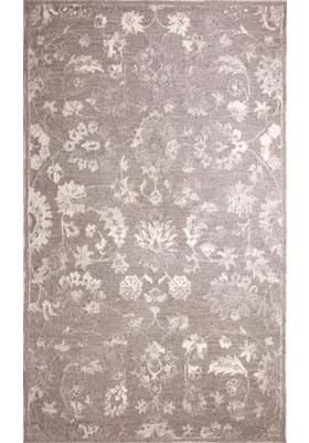 Dynamic Rugs 88803 900 Silver Ivory