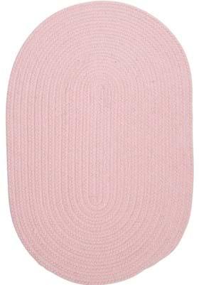 Colonial Mills WL20 Blush Pink