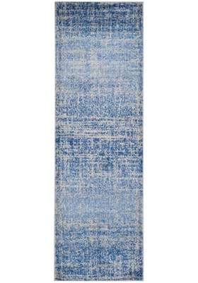 Safavieh ADR116D Blue Silver